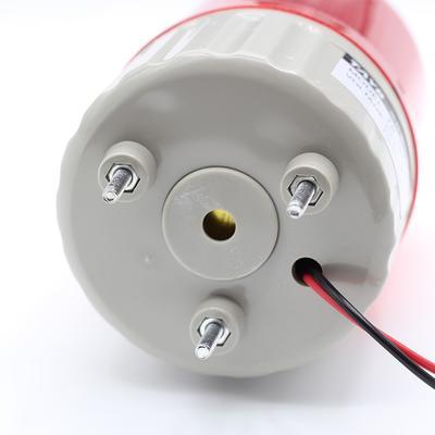 台邦指示灯  TB-1101系列