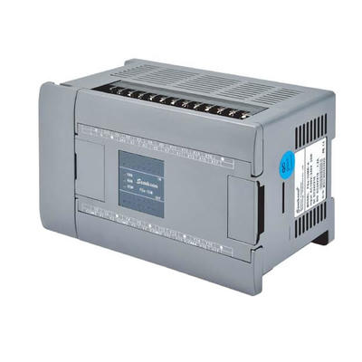 显控可编程控制器PLC  FGs系列