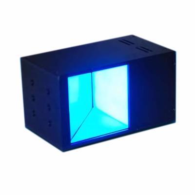 盟拓-同轴光源系列
