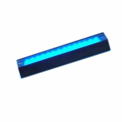 盟拓-条形光源系列