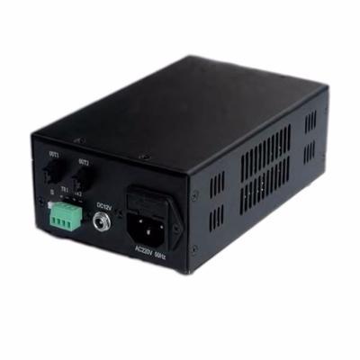 盟拓-模拟数显控制器系列
