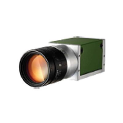 方诚工业相机  IR系列