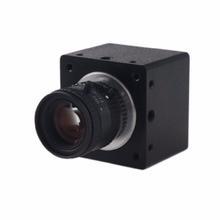 方诚工业相机  IK系列