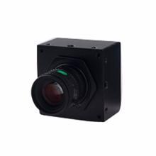 方诚工业相机  ID系列