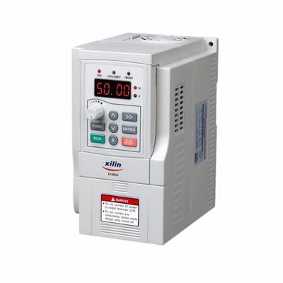 西林变频器  EH600S系列