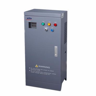 西林变频器  EH600Z系列