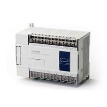 信捷可编程控制器PLC  XC1系列