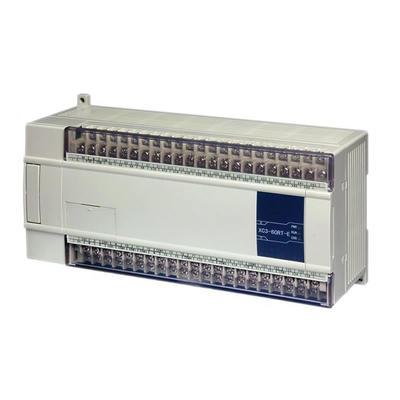 信捷可编程控制器PLC  XC2系列