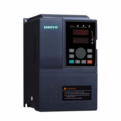 西林变频器  CS300系列