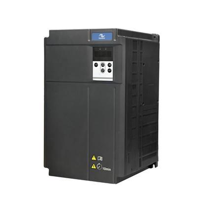 汇川伺服-IS650P系列