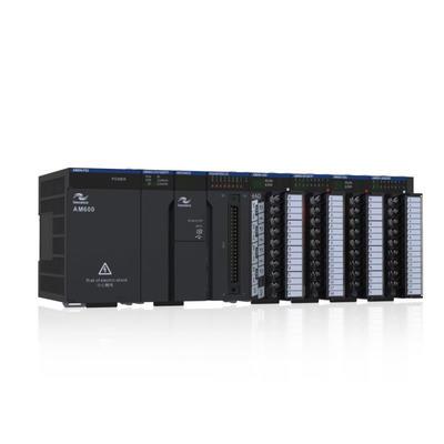 汇川可编程控制器PLC  AM600系列