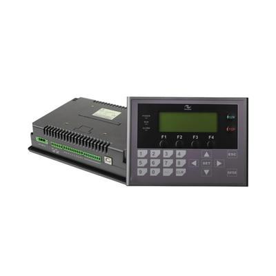 汇川可编程控制器PLC  H0U-XP系列