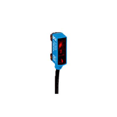 西克光电传感器-W2S-2系列