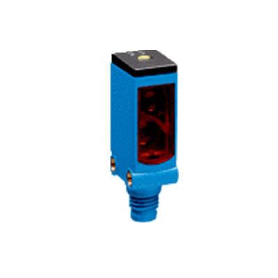 西克光电传感器-W4S-3系列