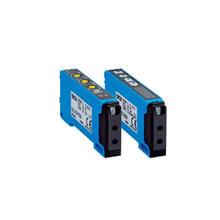 西克光纤传感器-GLL170系列