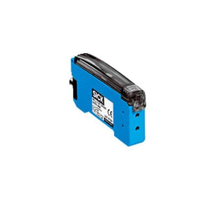 西克光纤传感器-WLL170-2系列