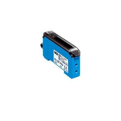 西克光纤传感器-WLL180T系列