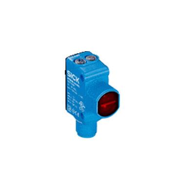 西克光电传感器  SureSense