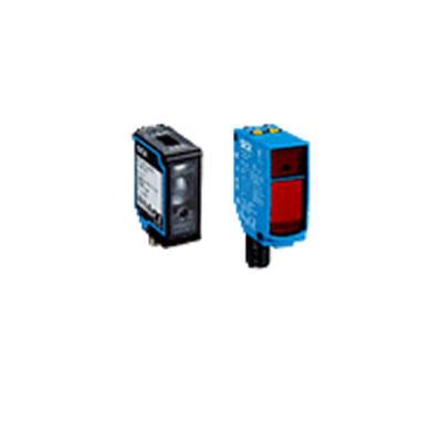 西克光电传感器  PowerProx