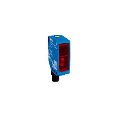 西克光电传感器  W16系列