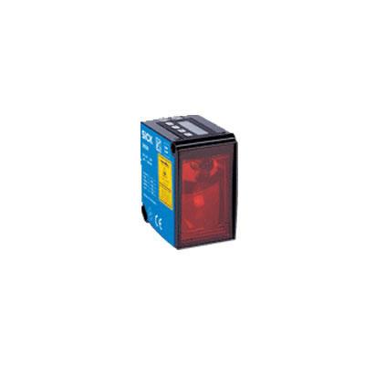 西克激光传感器  DX50系列