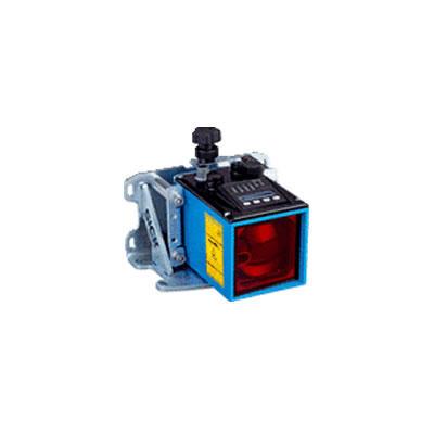 西克激光传感器  DX100系列