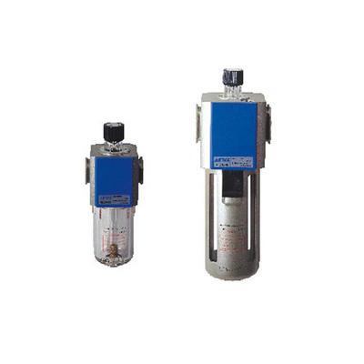 亚德客气源处理元件  GL系列