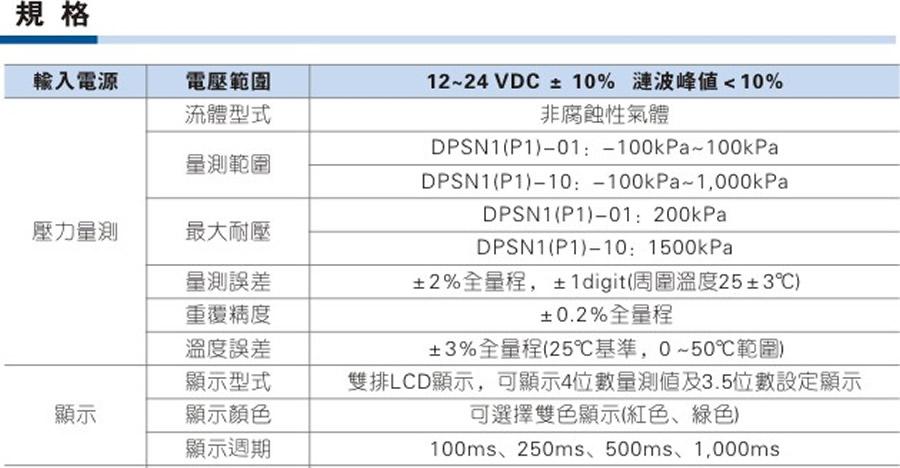 亚德客气源处理元件-DPS亚搏app下载链接