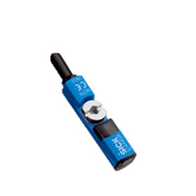 西克T型槽磁性气缸传感器  MZT8系列
