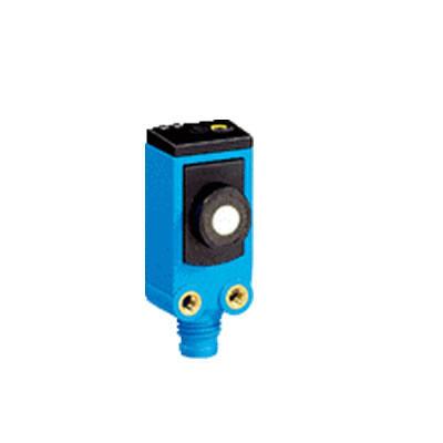 西克超声波传感器  UC4系列