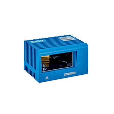 西克激光传感器  LMS4xx系列