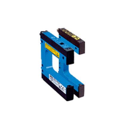 西克槽形传感器  WFL系列
