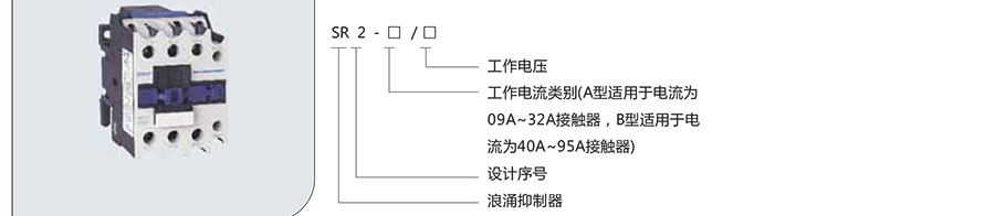 正泰交流接触器-NC1亚搏app下载链接