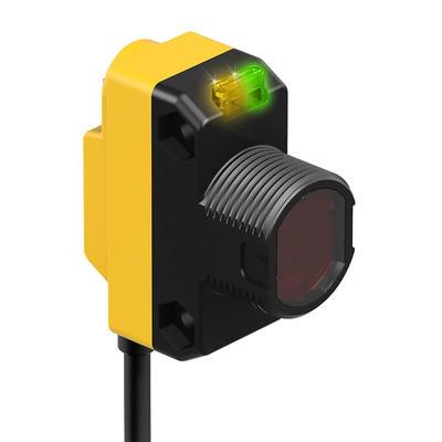 美国邦纳光电传感器  QS18系列