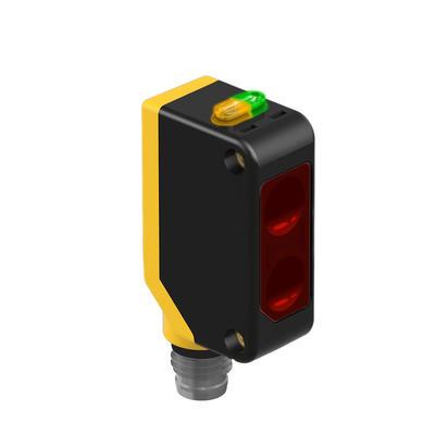 美国邦纳光电传感器  Q20系列