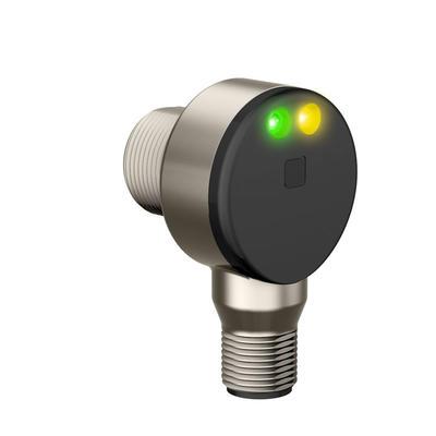 美国邦纳光电传感器  TM18系列