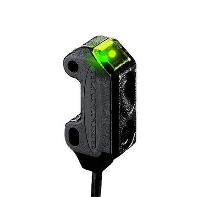 美国邦纳光电传感器  VS1系列