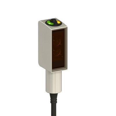 美国邦纳光电传感器  QMH26系列