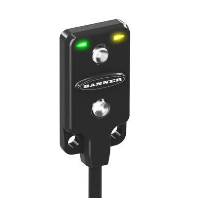 美国邦纳光电传感器  VS2系列