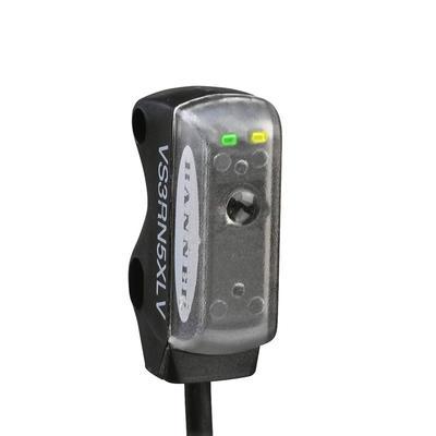 美国邦纳光电传感器  VS3系列