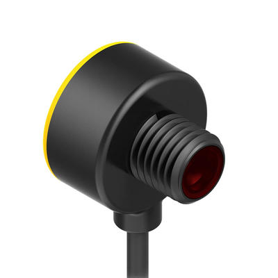 美国邦纳光电传感器  T8系列