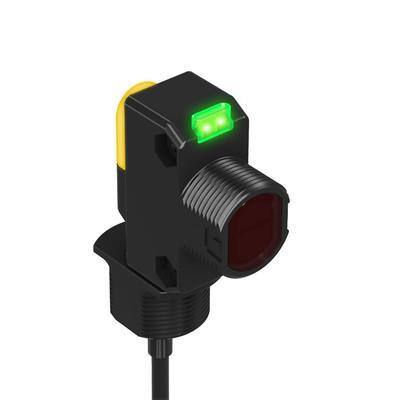 美国邦纳光电传感器  DS18系列