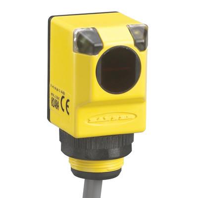 美国邦纳光电传感器  Q25系列