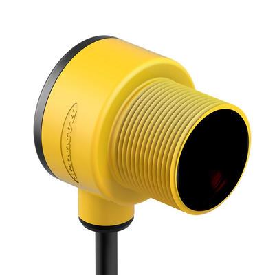 美国邦纳光电传感器  T30系列