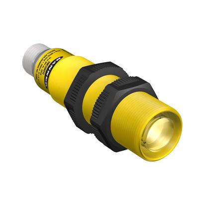美国邦纳光电传感器  SMI30系列