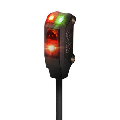 奥托尼克斯光电传感器  BTS系列