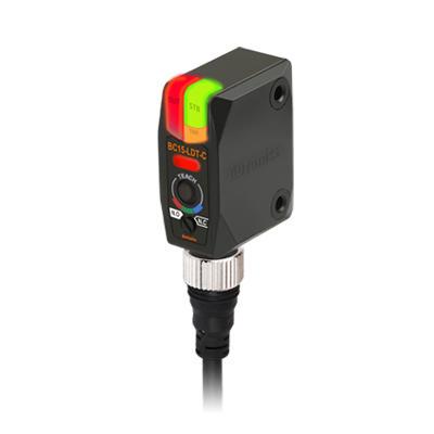 奥托尼克斯光电传感器  BC 系列