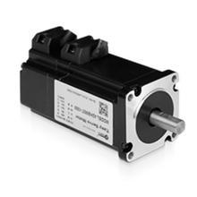 雷赛伺服电机  HSM标准型