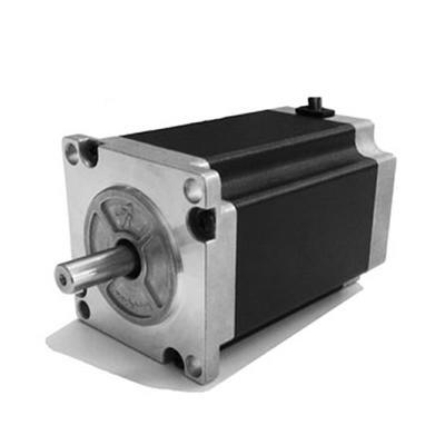 雷赛开环步进电机  CM标准型