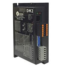 雷赛高性能步进驱动器  DM2系列